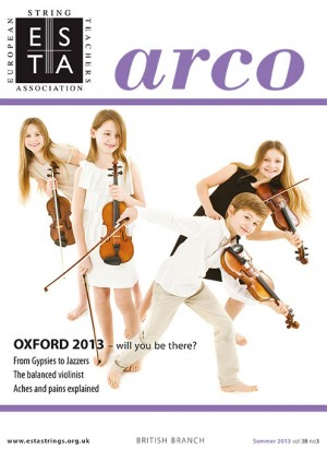01-Arco3-13-Cover