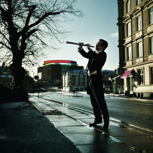 Aarhus Symphony
