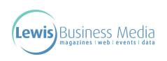 Lewis Business Media