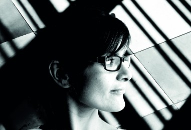 Netia Jones