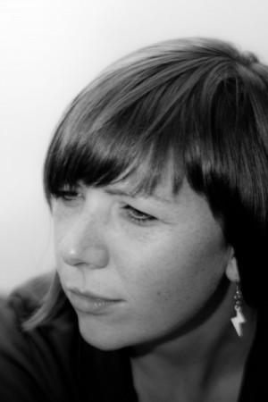 Laura_McDermott__ACCA_Creative_Director__headshot