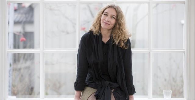 Hanna Styrmisdóttir Reykjavík Arts Festival