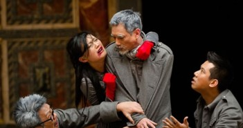 Titus-Andronicus-at-Shake-