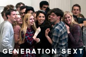 Generation Sext © Lynnhilton.com