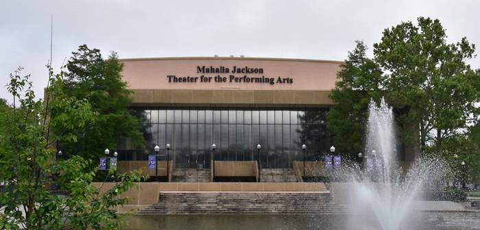 Mahalia_Jackson_Theater