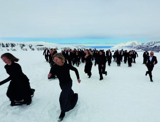 Arctic Philharmonic