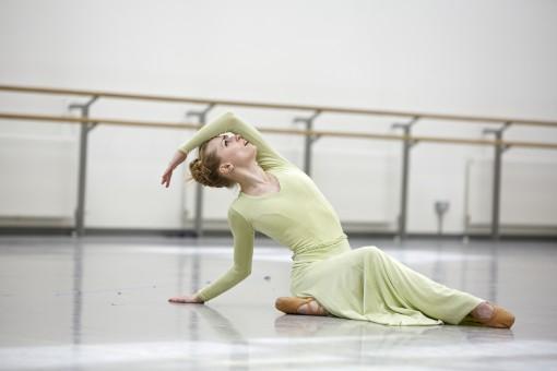 Bethany Kingsley-Garner