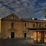Malta conference1