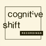 Cognitive Shift Recordings Logo