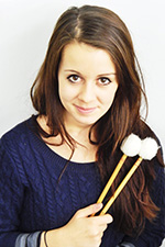 Louise Goodwin
