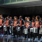 Drumworks