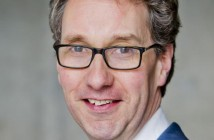 Gavin Reid