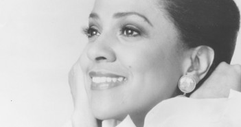 Kathleen Battle