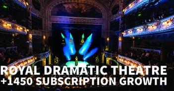 Royal-Dramatic-Theatre
