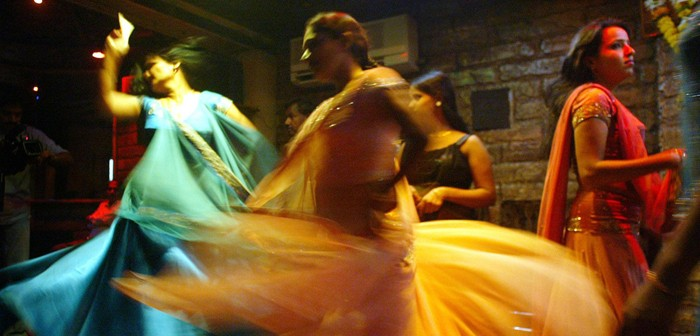Dance Mumbai
