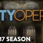 NYC Opera