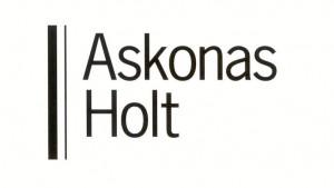 Askonas Holt