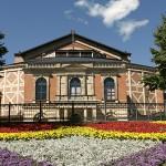 Bayreuth Festival