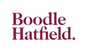 Boodle-Hatfield-logo-colour