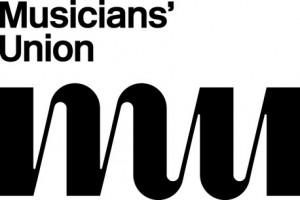 MU_Logo_50mm_Mono_medium