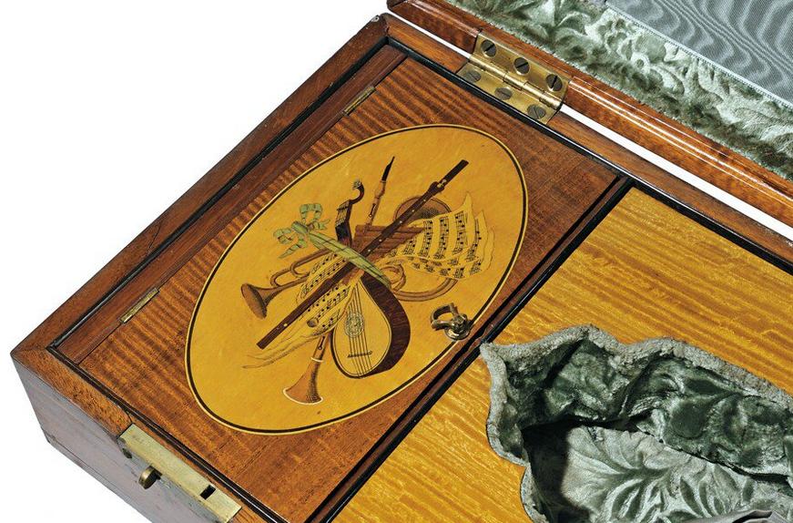 violin-case2