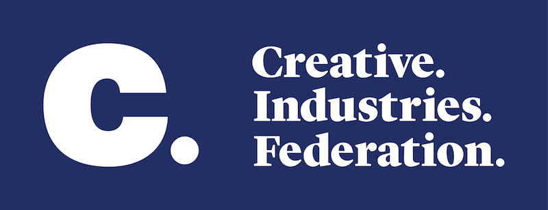 Creative Industries Federation launches International Advisory