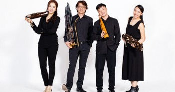 Hong Kong Chinese Orchestra seeks new composers