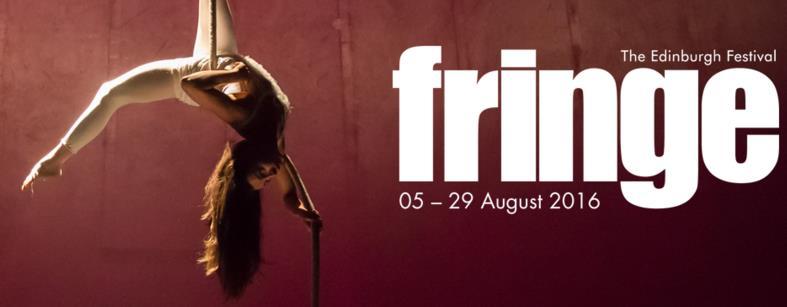 Fringe-2016