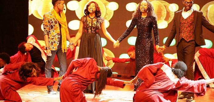 history of theatre in nigeria pdf