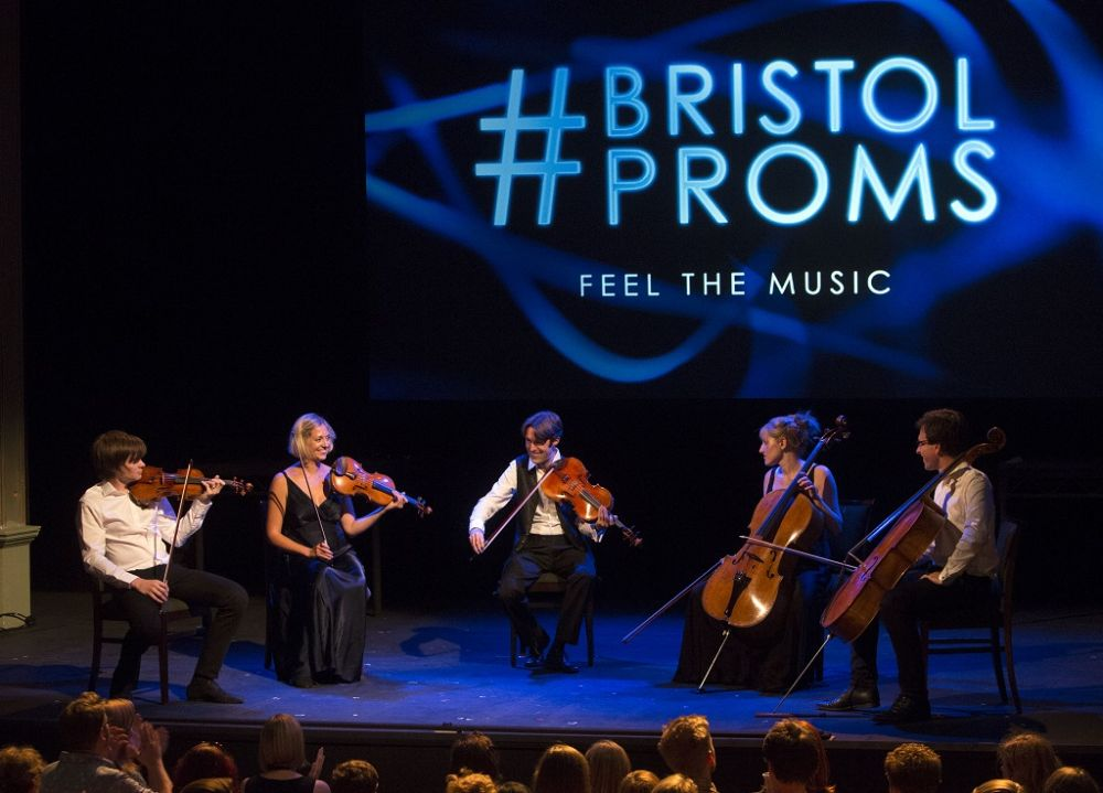bristol_proms_2013_a_small