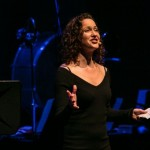 Jennifer Dautermann Classical:NEXT