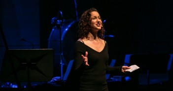 Jennifer Dautermann Classical:NEXT