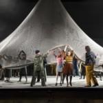 Opera North/Peter Grimes