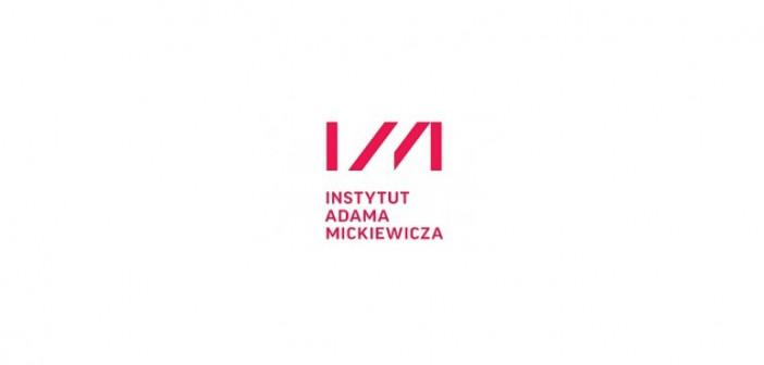 Adam Mickiewicz Institut