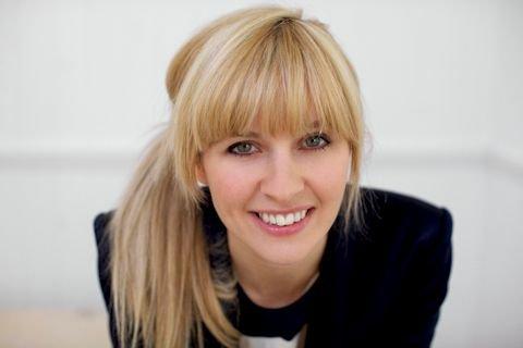 Alison Balsom @ Maker