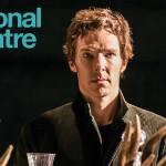 The fangirl's dream – Benedicit Cumberbatch | NT Live © National Theatre