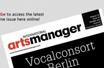 featured-image-cover-october-702x336