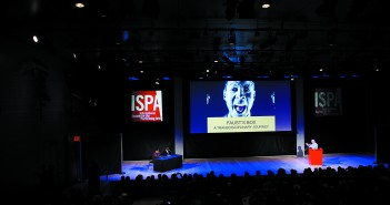 INew York 2016 ISPA Congress