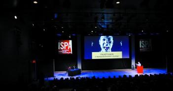 INew York 2016 ISPA Congress