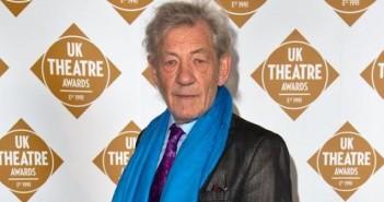 UK Theatre Awards
