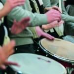 deutscher orchestertag