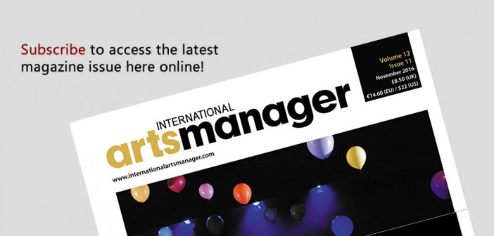 featured-image-cover-november-702x336