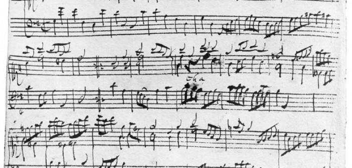 Gavotte_from_French_suite_n._5