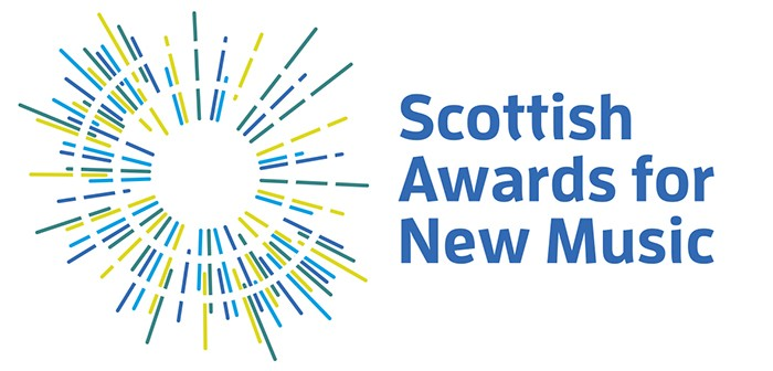 Scottish Awards for New Music