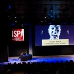 ISPA Pitch New Works session