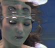 Ayako Fujiki