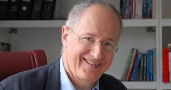 David Sigall