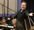 Ben Gernon © JAN CHEBLIK / BBC Phil