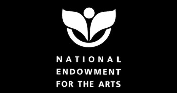 NEA National Endowment for the Arts