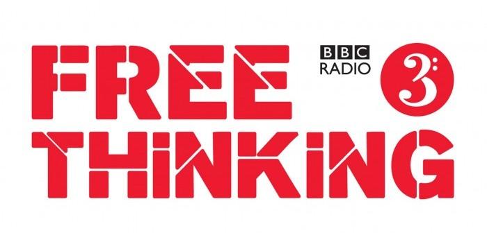 Free Thinking Festival